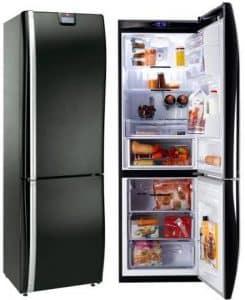 Reparatii frigidere sector 1 , 2 , 3 , 4 , 5 , 6
